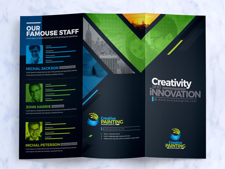 https://s3.tmimgcdn.com/templates/4908/scr/1542725318525_03_Tri-Fold-Brochure.jpg