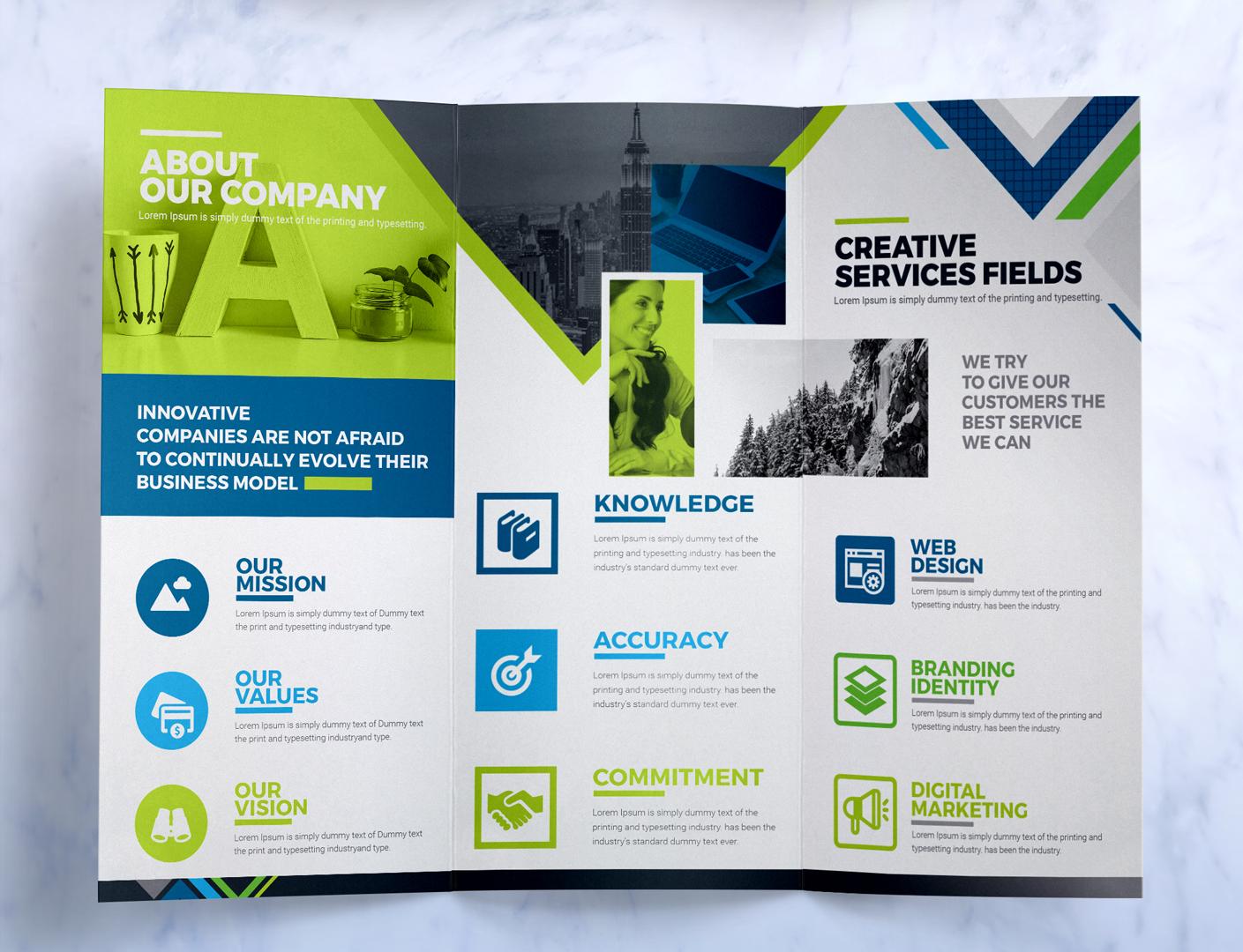 https://s3.tmimgcdn.com/templates/4908/scr/1542725322469_04_Tri-Fold-Brochure-inside.jpg