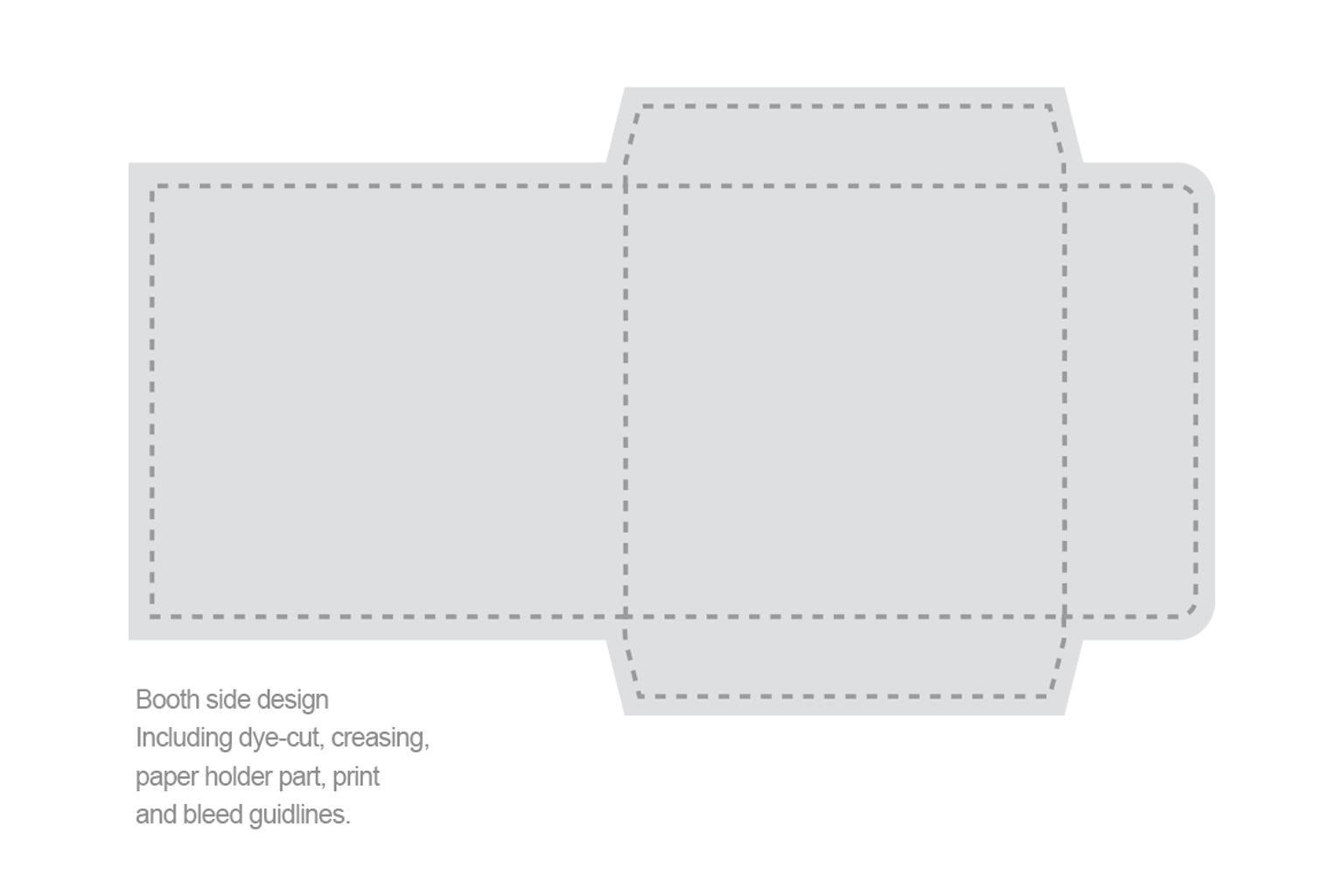 CD / DVD Album Cover Design Corporate Identity Template #67194