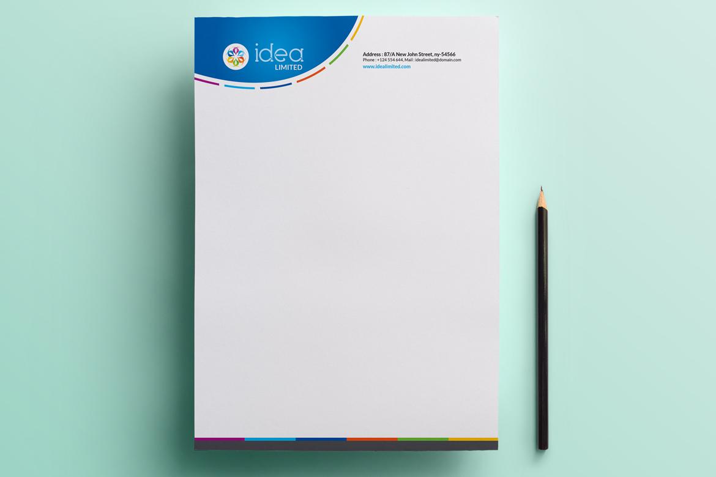 https://s3.tmimgcdn.com/templates/4925/scr/1542869921865_06_Creative-Letterhead-Design.jpg