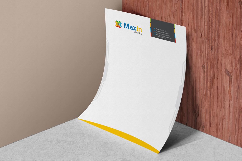 https://s3.tmimgcdn.com/templates/4925/scr/1542869928621_08_Maxin-Limited-8-Corporate-Ms-Word-Letterhead-Design-Template.jpg