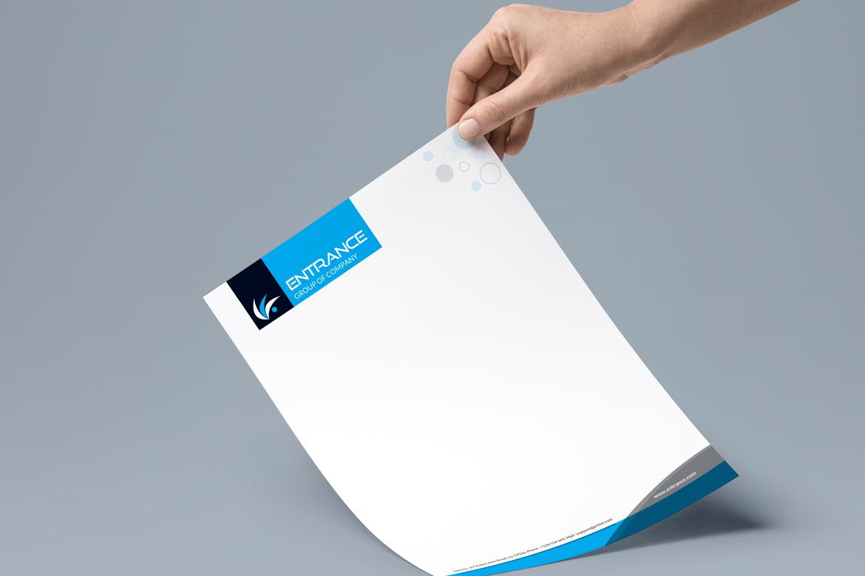 https://s3.tmimgcdn.com/templates/4925/scr/1542869938169_04_Entrance-Group-of-Company-Letterhead-Template-Design.jpg