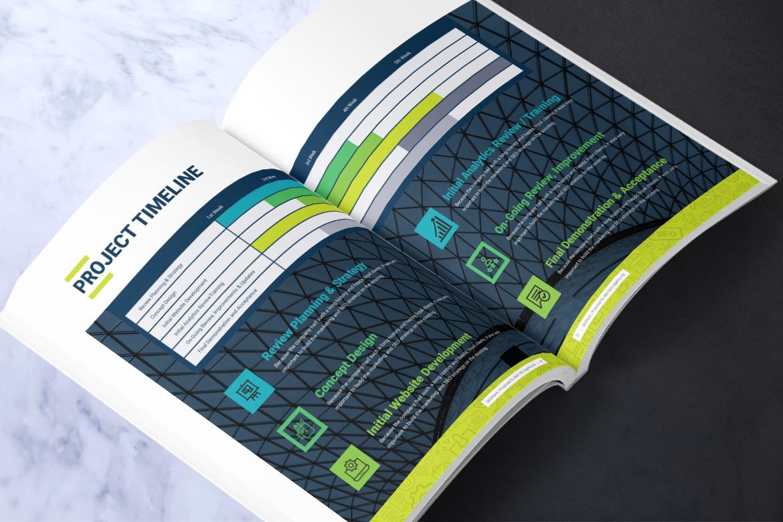 Wunderbar Produkt Timeline Vorlage Ideen - Beispiel Wiederaufnahme ...