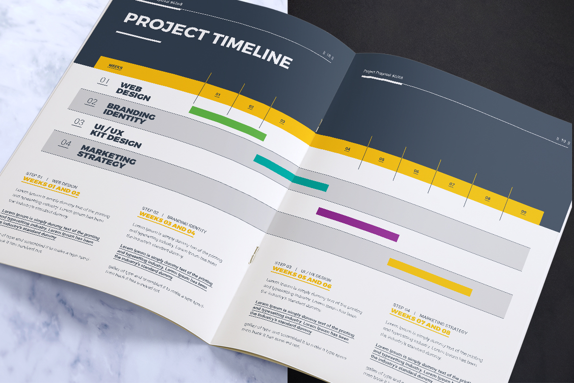 https://s3.tmimgcdn.com/templates/4948/scr/10_Project-timeline.jpg