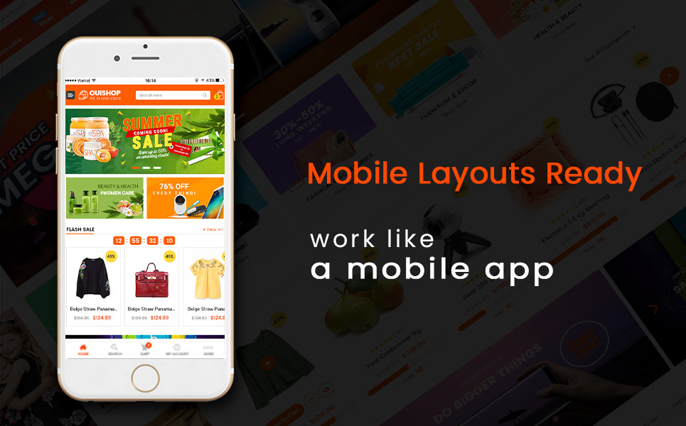 https://s3.tmimgcdn.com/templates/49748/scr/1580896763422_02-mobile-layout.jpg