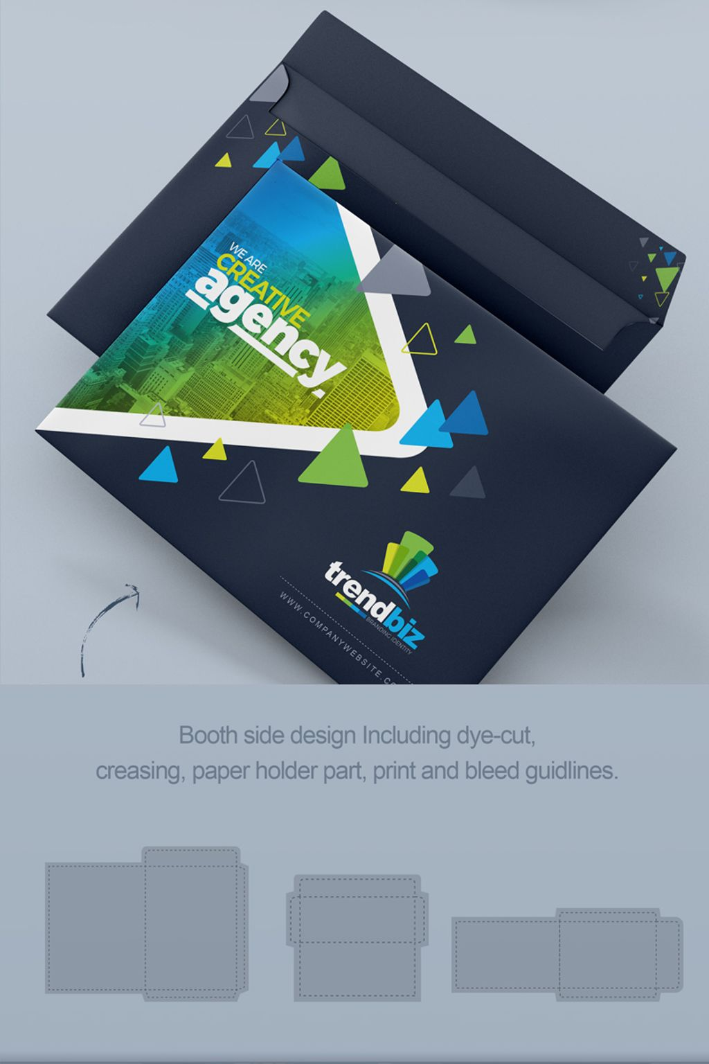 Corporate envelope corporate identity template 67365 corporate envelope corporate identity template maxwellsz
