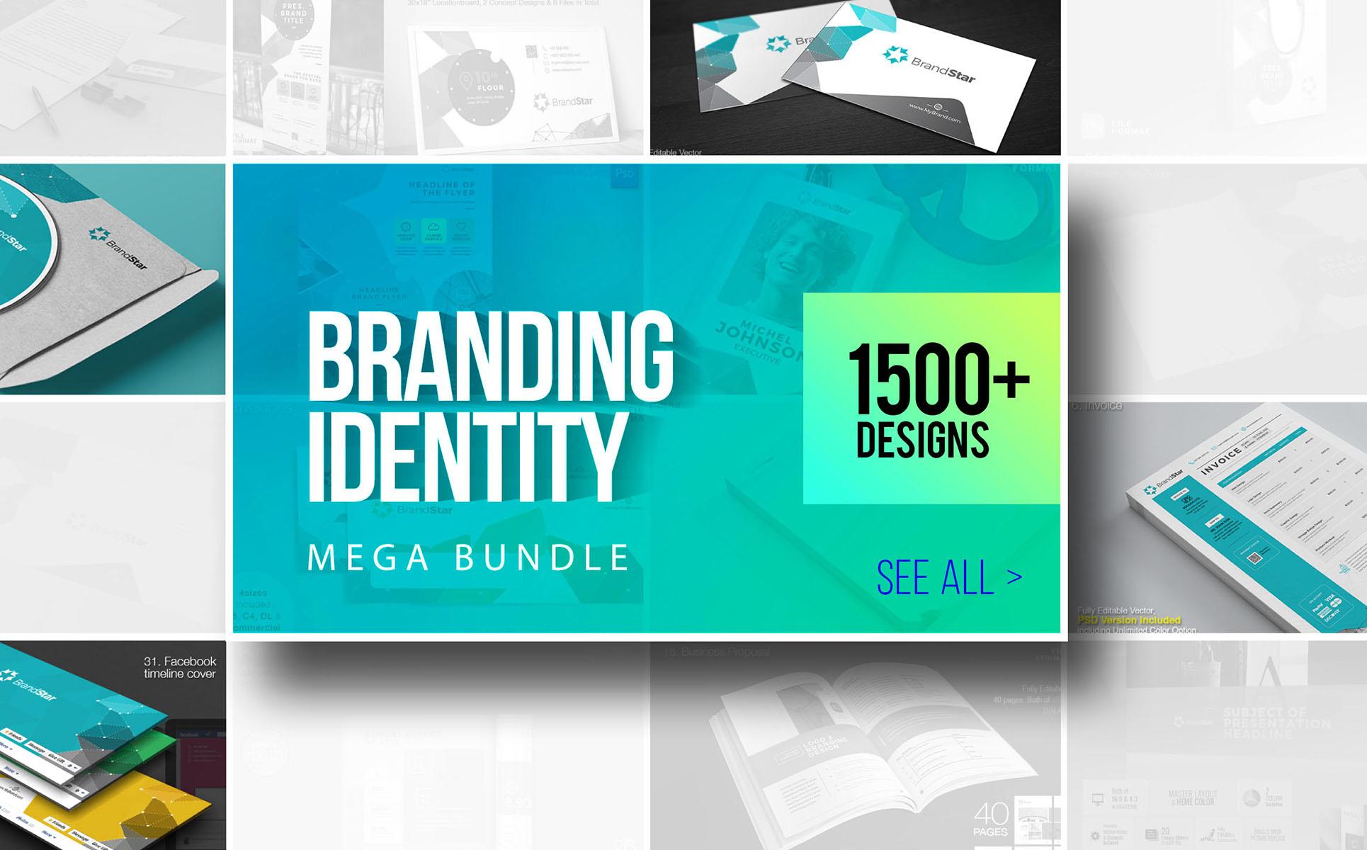 https://s3.tmimgcdn.com/templates/5042/scr/BrandStar%20Branding.jpg