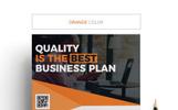 Creative Business - Corporate Identity Template