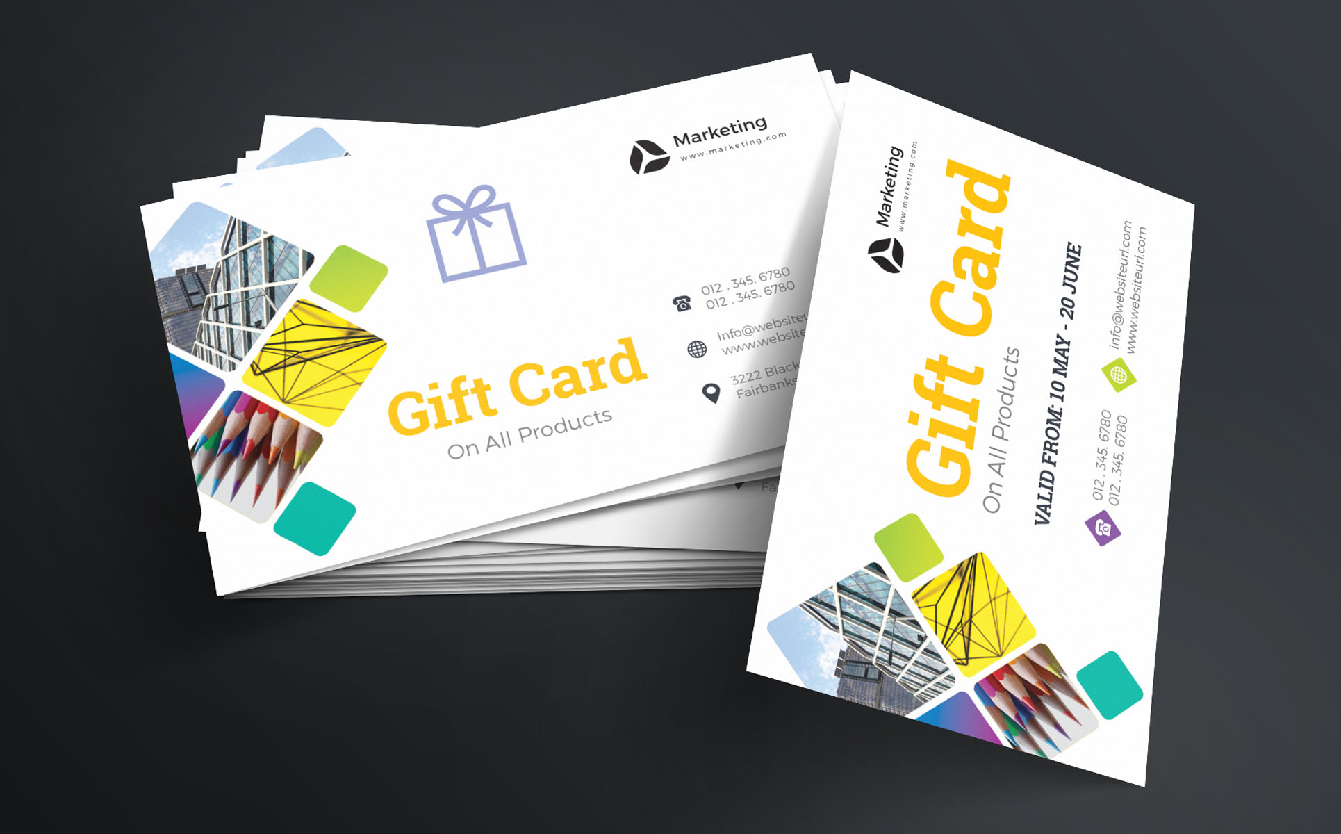 https://s3.tmimgcdn.com/templates/50510/scr/1581134157443_1.JPG
