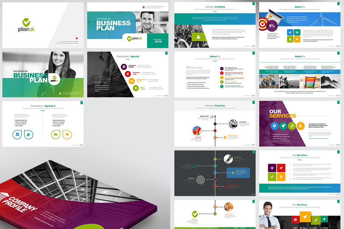 https://s3.tmimgcdn.com/templates/5069/scr/37-Business%20Plan%20