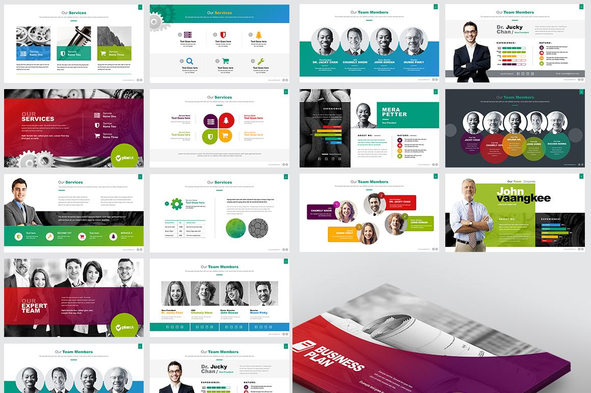 https://s3.tmimgcdn.com/templates/5069/scr/38-Business%20Plan%20