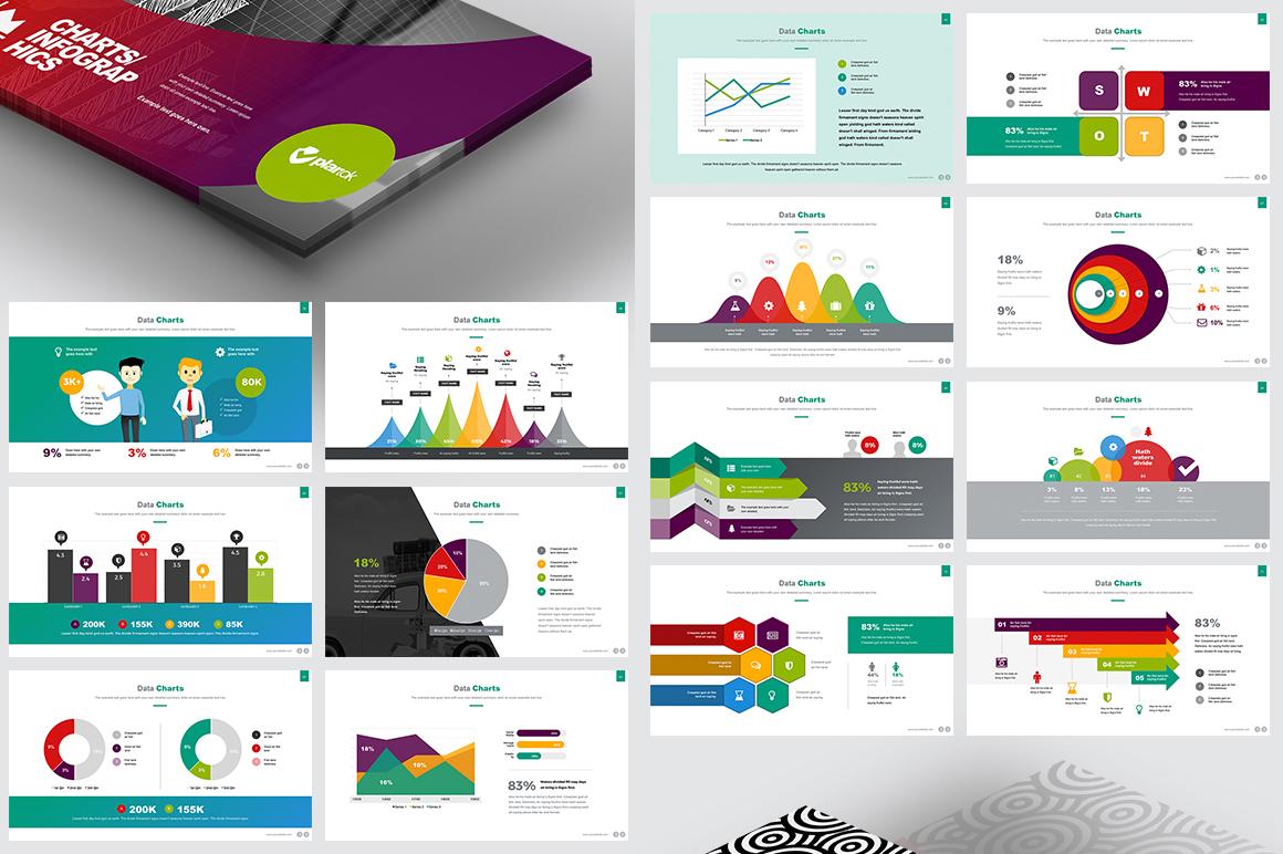 https://s3.tmimgcdn.com/templates/5069/scr/41-Business%20Plan%20