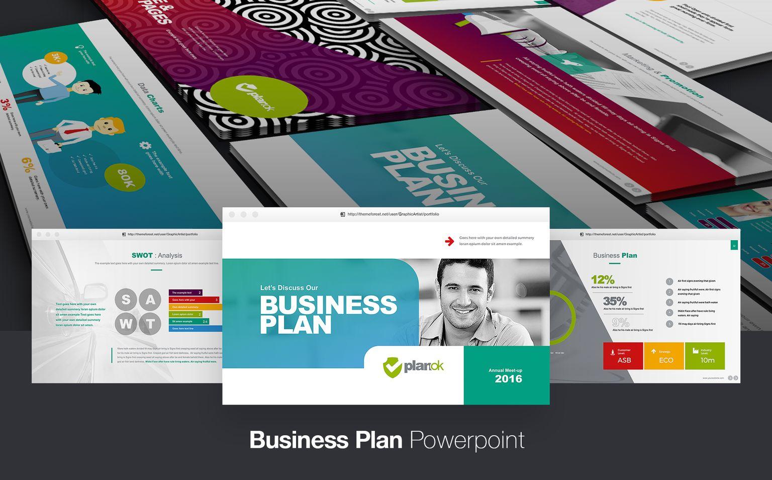 https://s3.tmimgcdn.com/templates/5069/scr/Business-Plan-PowerPoint_Cover.jpg