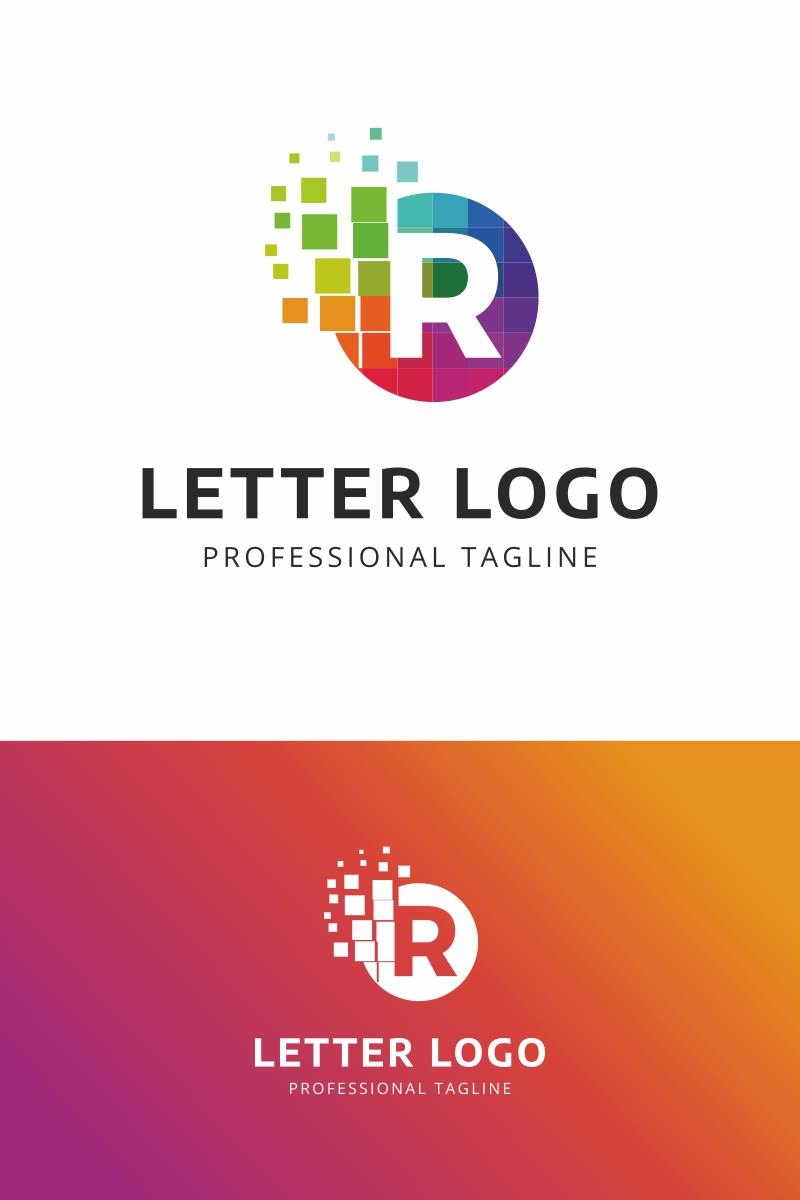 rdesign logo template 67000