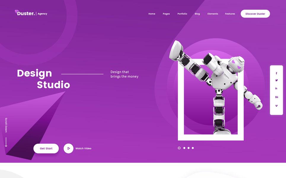 https://s3.tmimgcdn.com/templates/52434/scr/1582550678318_evas-creative-agency.jpg