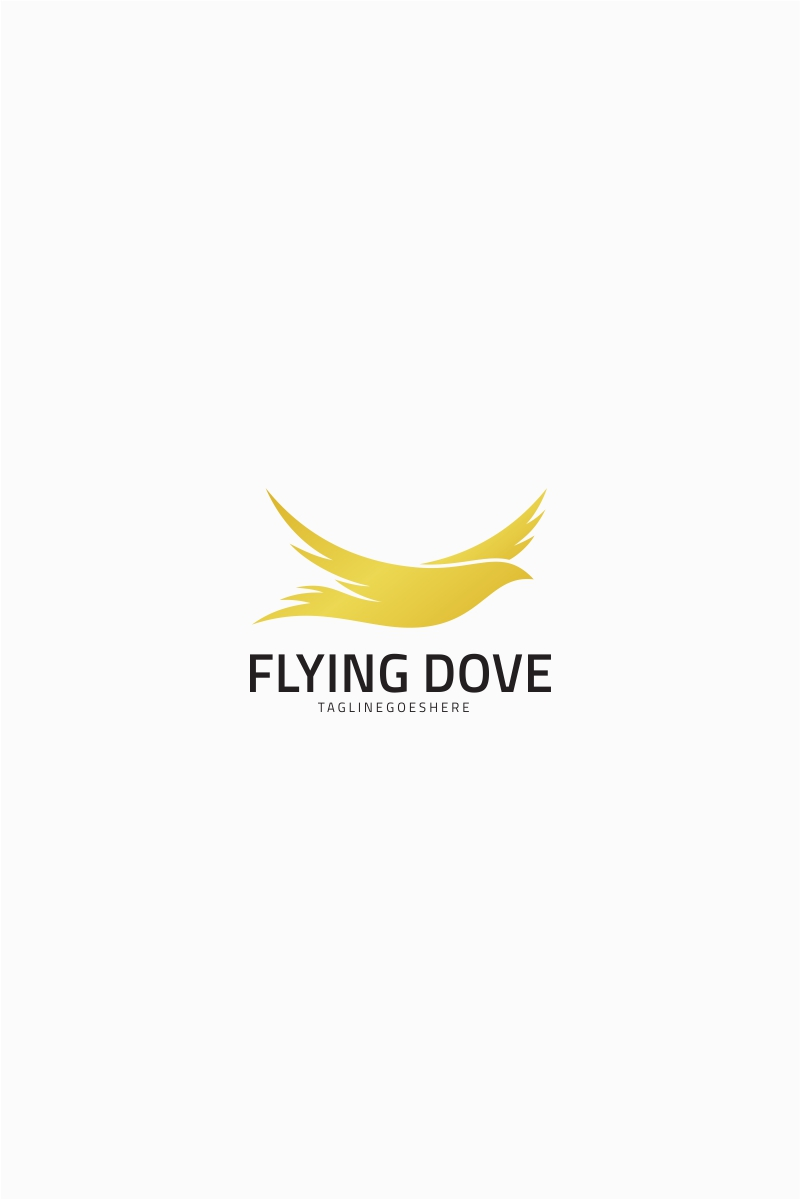 dove template outline of a dove free download clip art free clip