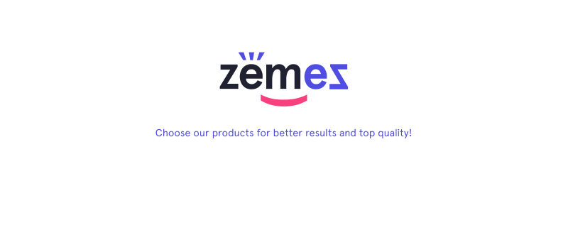 SmokeVape - Vape Shop eCommerce Websites WooCommerce Theme