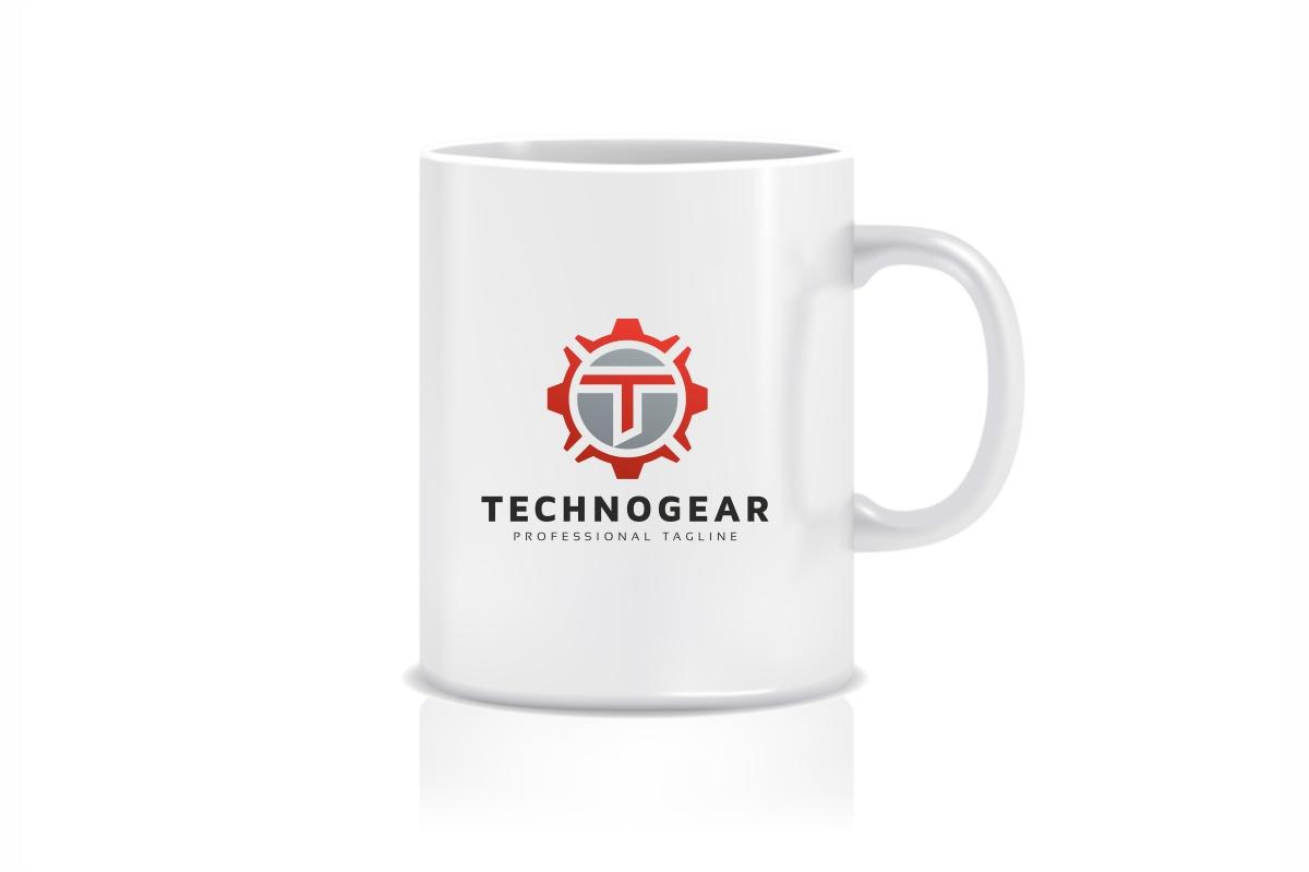https://s3.tmimgcdn.com/templates/54850/scr/1584740563480_2.jpg