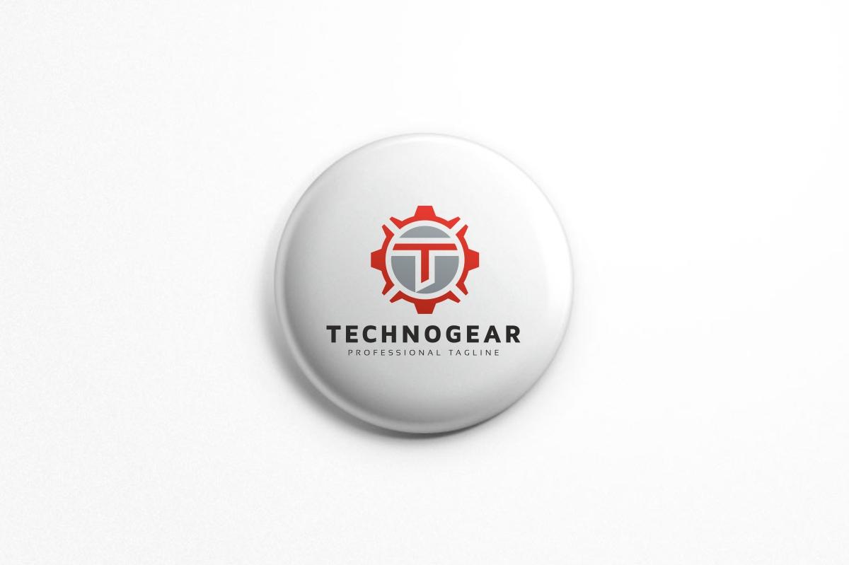 https://s3.tmimgcdn.com/templates/54850/scr/1584740563517_5.jpg
