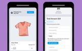 WcBot - WooCommerce Chatbot WordPress Plugin
