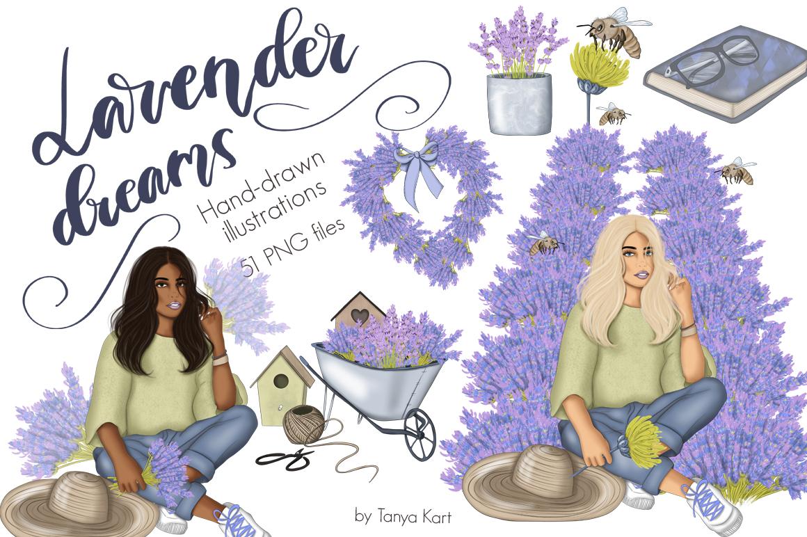 https://s3.tmimgcdn.com/templates/55031/scr/1585045028793_lavender1.jpg