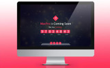 Macpro Coming Soon - Specialty Page
