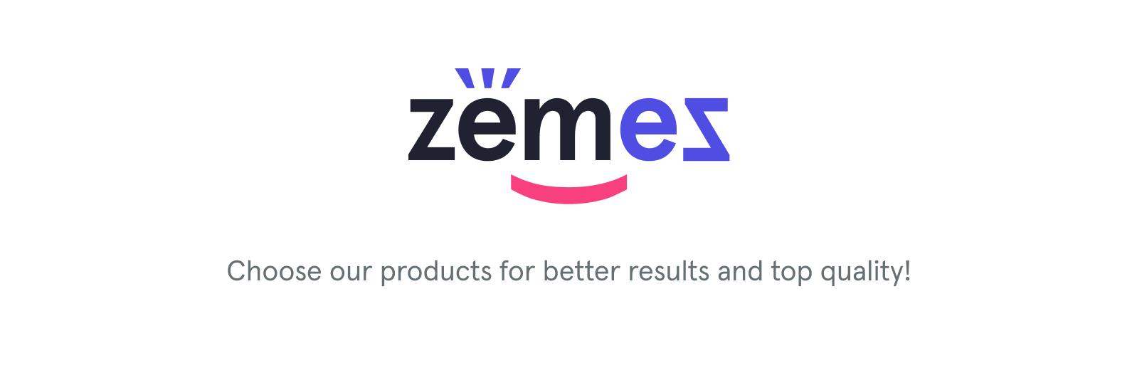 Edem - Night Club Multipurpose Modern Elementor WordPress Theme