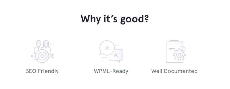 ProRange - Construction Equipment WordPress Theme