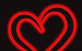 Lovely - Logo Template