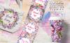 Jango Magnolia JPG Watercolor Set Illustration Big Screenshot