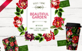Beautiful Garden Bundle