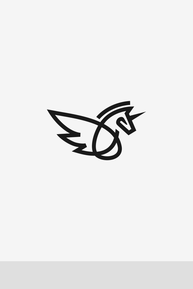 Fancy Template Logo Photo Resume Ideas Namanasa Com