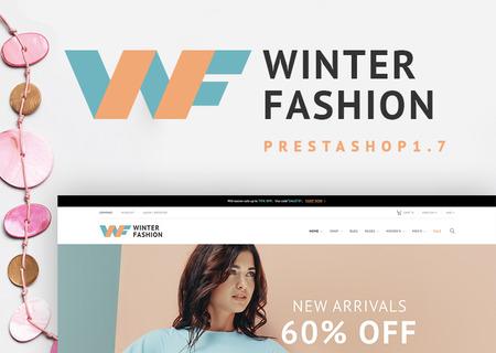 Winter Fashion - Fashionable Winter Wear