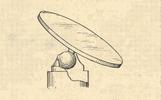 59 Vintage Optical Devices Vector Illustrations - Illustration