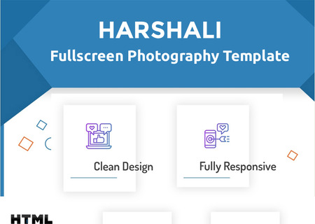 Harshali - FullScreen Photography