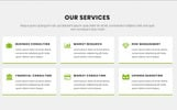 Consultlab - Business & Corporate Agency Joomla Template