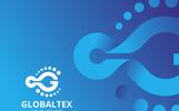 Globoltex Logo Template