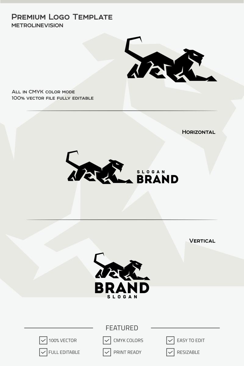 Logo Vorlage #69796 für Graphics