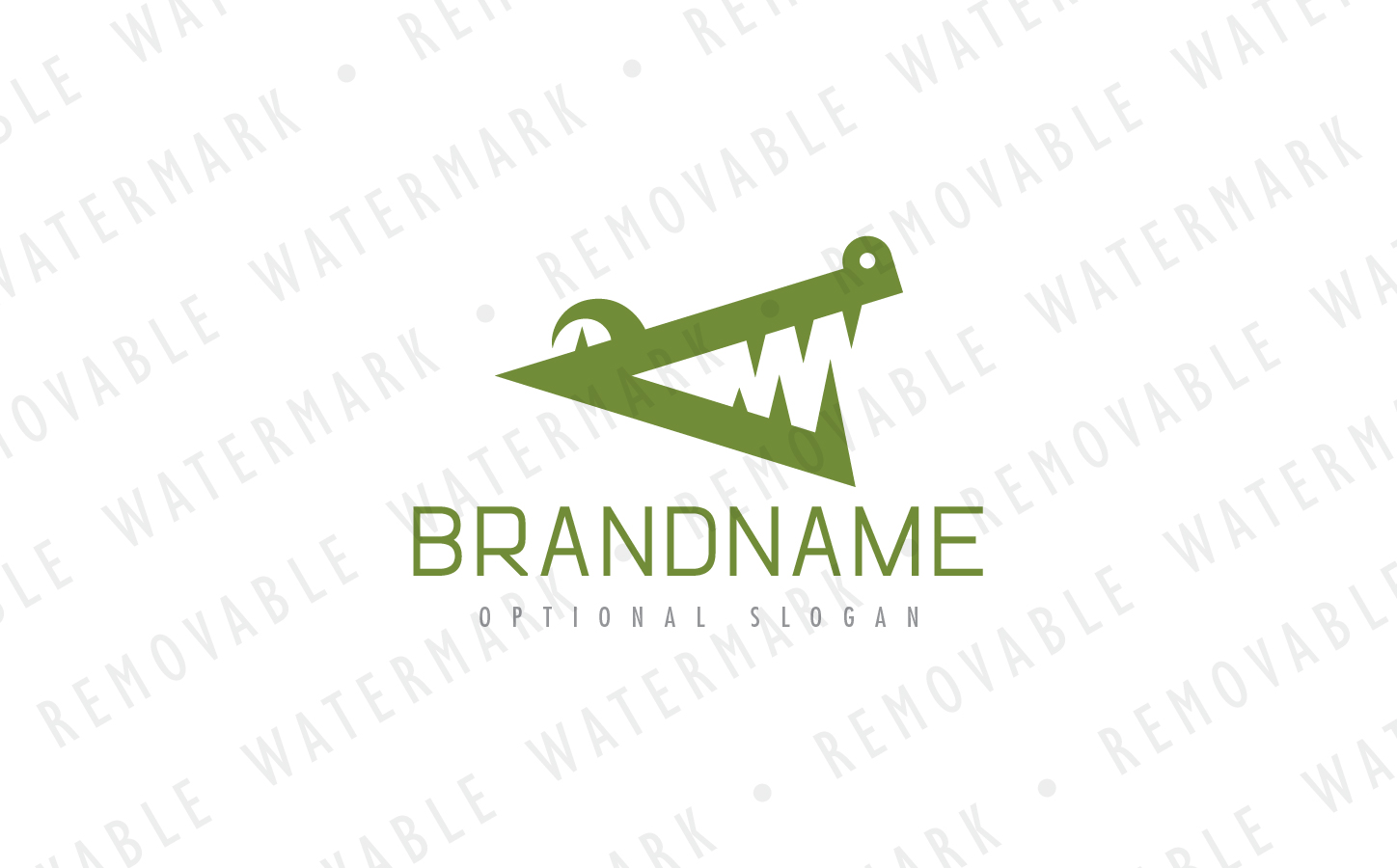 fancy alligator template collection example resume ideas