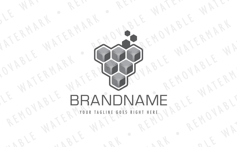 Logo Vorlage #67779 für Kunst und Kultur