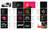 Pulsar - PowerPoint Template