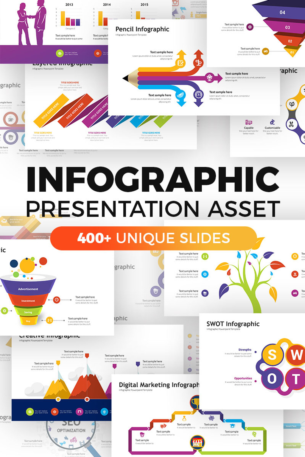 838 powerpoint templates ppt templates powerpoint themes infographic pack presentation asset powerpoint template toneelgroepblik Images
