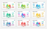 Smart Chart - Infographic PowerPoint Template