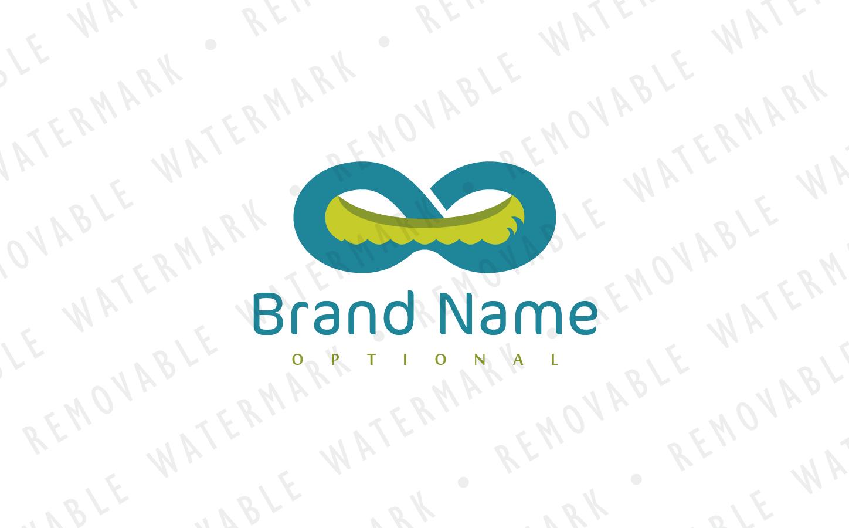 Logo Vorlage #67838 für Sports, Außensport und Reisen