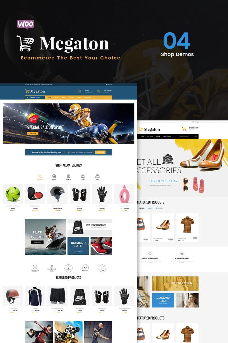 exclusive sites