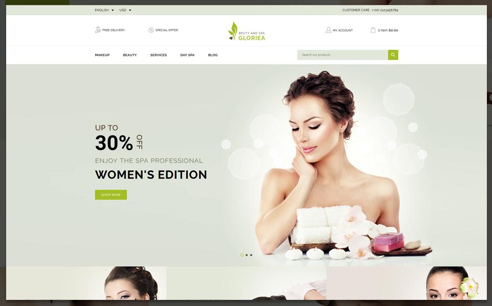https://s3.tmimgcdn.com/templates/71202/scr/1588319556217_0-homepreview.jpg