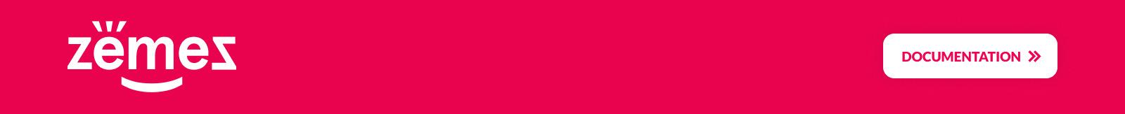 KarDone - Shopify Multipurpose Designs Theme Shopify Theme