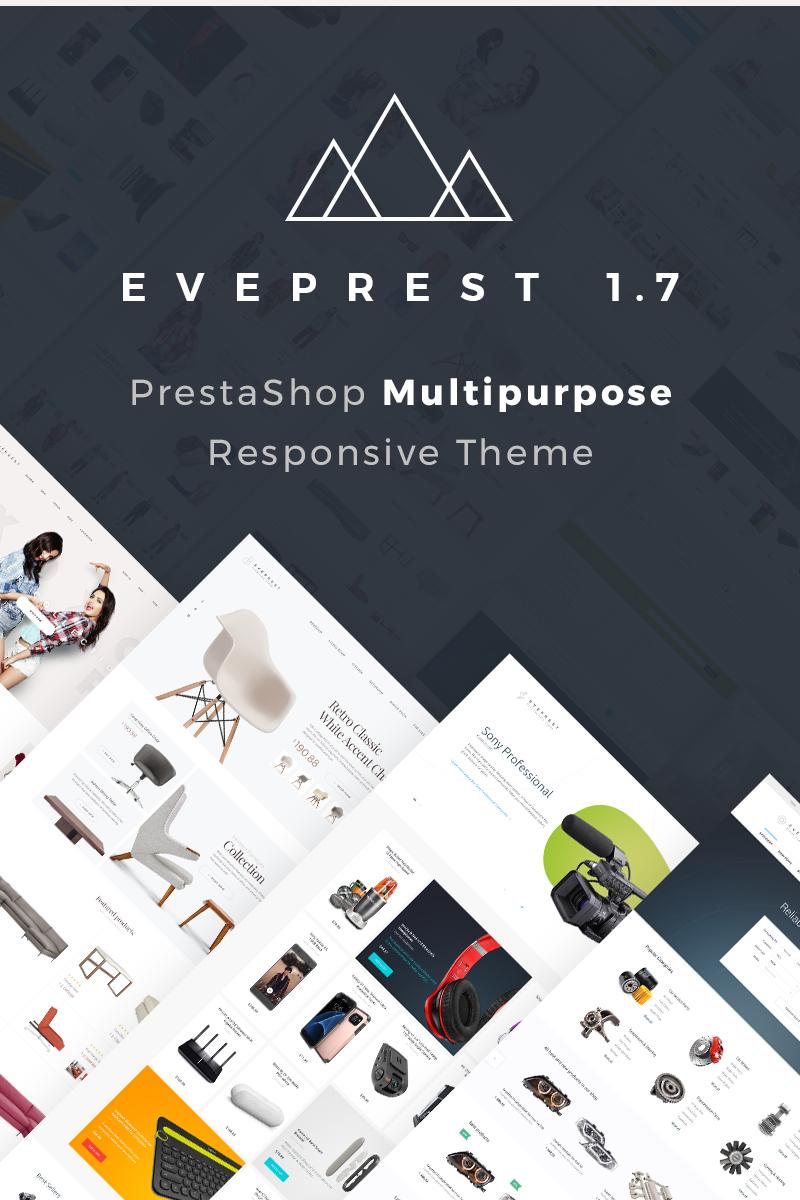 Eveprest 17 multipurpose prestashop theme 68401 zoom in live demo fandeluxe Image collections