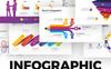 Infographic Pack - Presentation Asset v1.1 PowerPoint Template Big Screenshot