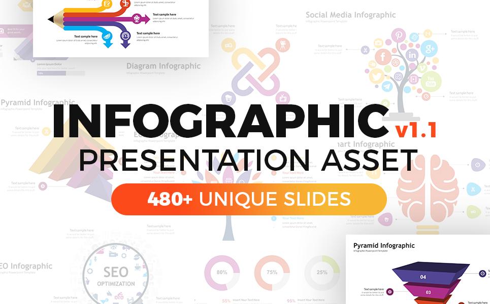 Infographic pack presentation asset v11 powerpoint template 67716 infographic pack presentation asset v11 powerpoint template big screenshot toneelgroepblik Choice Image